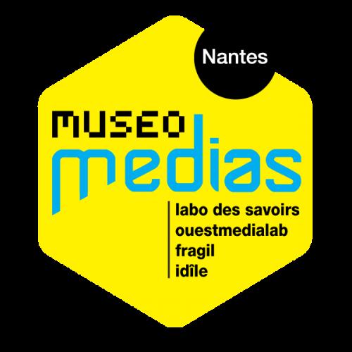 logo_museomedias