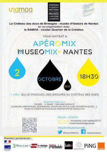 affiche_aperomix_exemple2_modif_v2
