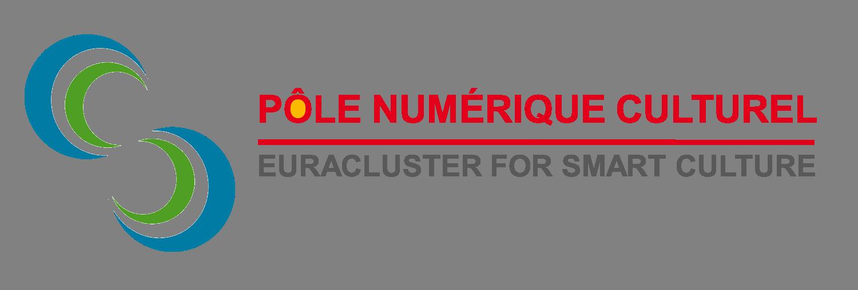 Pôle Numérique Culturel de Lens