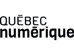 QuebecNumerique_temp
