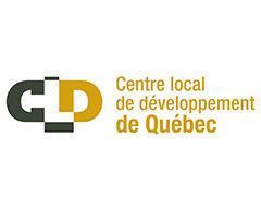 CLD de Québec