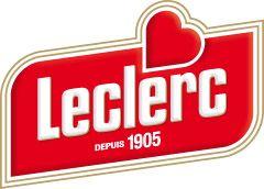Biscuits Leclerc