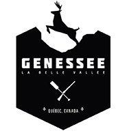 Domaine Genesse
