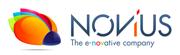 Novius-small