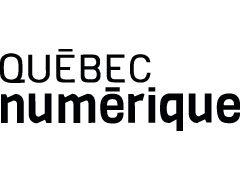 Québec Numérique
