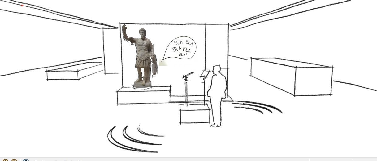 http://www.museomix.org/wp-content/uploads/2013/11/001.jpg