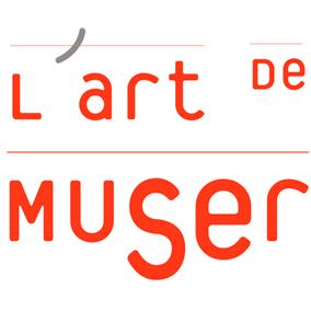Association l'Art de Muser
