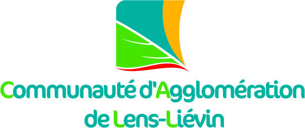 Communauté d'agglomération Lens-Liévin