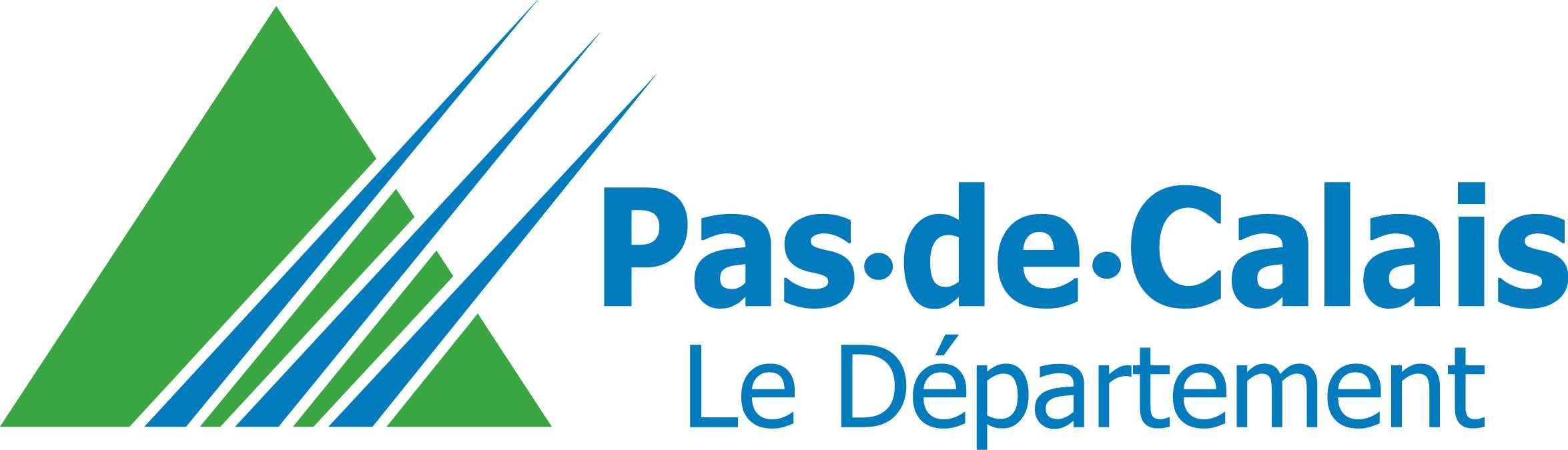 Département du Pas-de-Calais