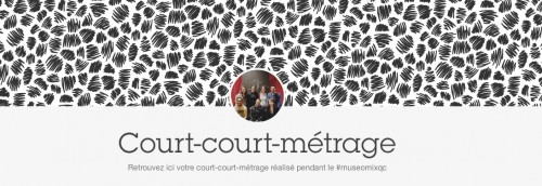 CourtCourtMetrage