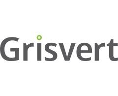 Grisvert