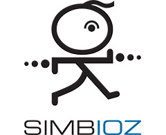 SimbiozLogo3HR copie