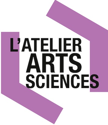 L'atelier Art Sciences