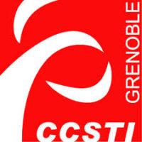 CCSTI Grenoble