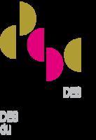 Association des Conservateurs des Musées du Nord-Pas-de-Calais