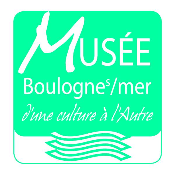 Château-Musée de Boulogne-sur-Mer