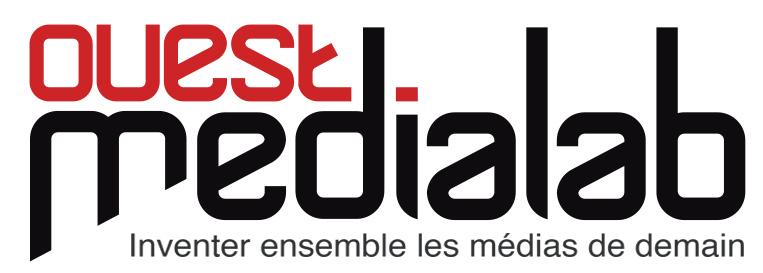 OuestMediaLab