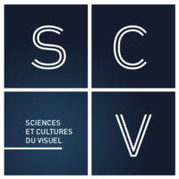 Sciences et Cultures du Visuel