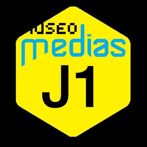 museomedias_journee1(1)