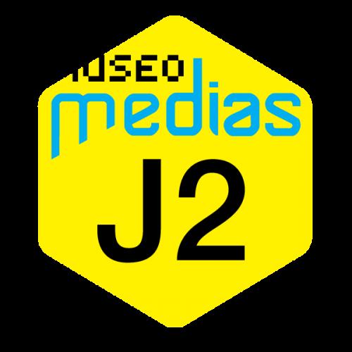 museomedias_journee2