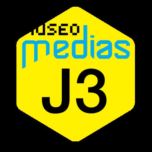 museomedias_journee3