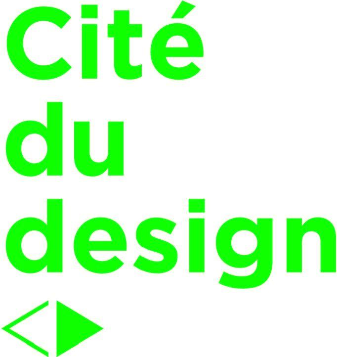 La Cité du Design