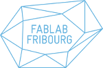 FabLab Fribourg