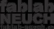 FabLab Neuchâtel