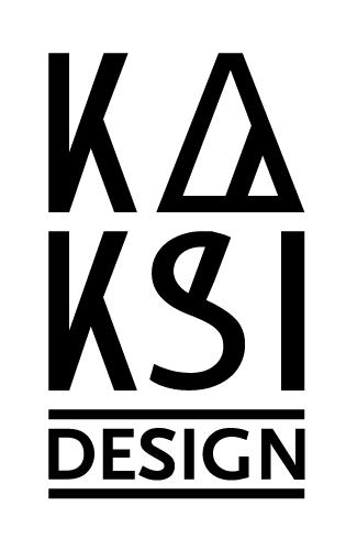 Kaksi Design