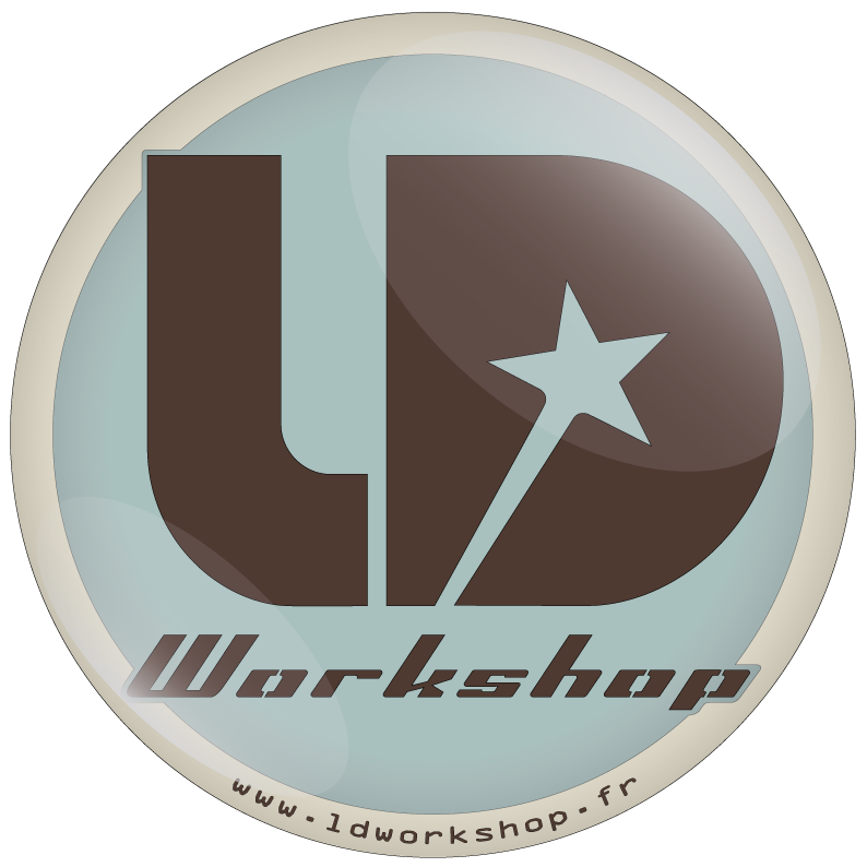 LD Workshop