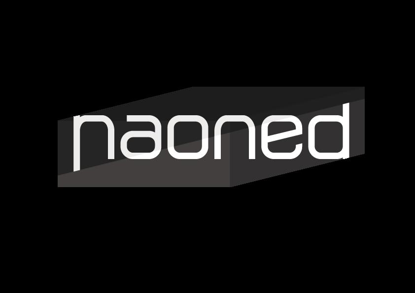 Naoned