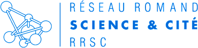 Reseau Romand Science & Cite
