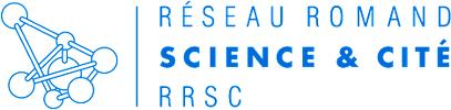 Reseau Romand Science & Cite