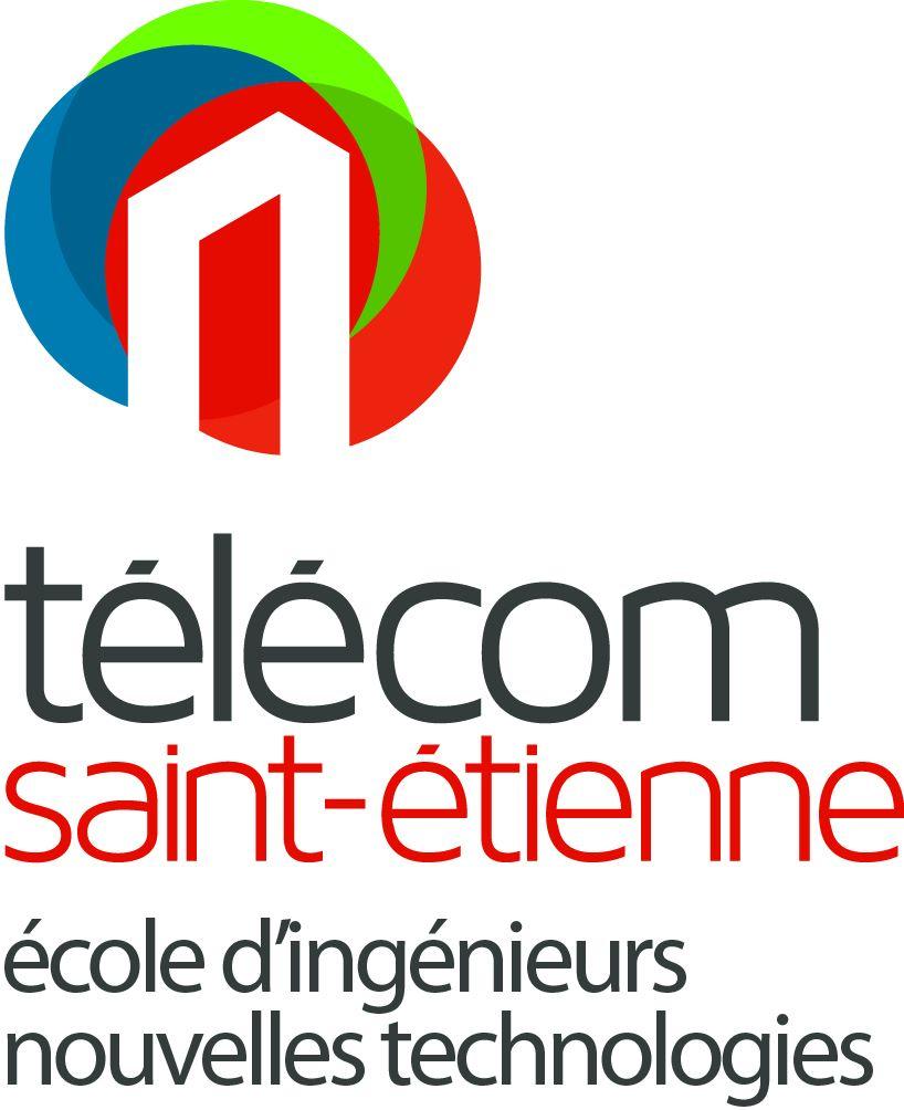 Télécom Saint-Étienne