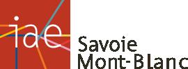 Université Savoie - IAE