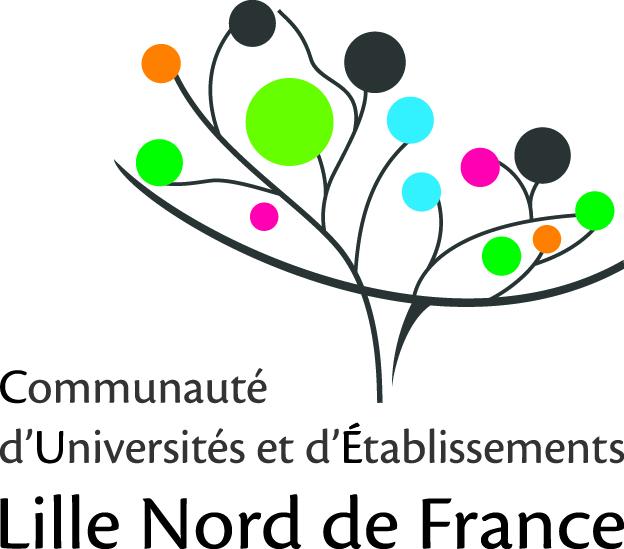Communauté d'Universités et d'Établissements Lille Nord de France (COMUE LNF)