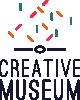 Creative Museum