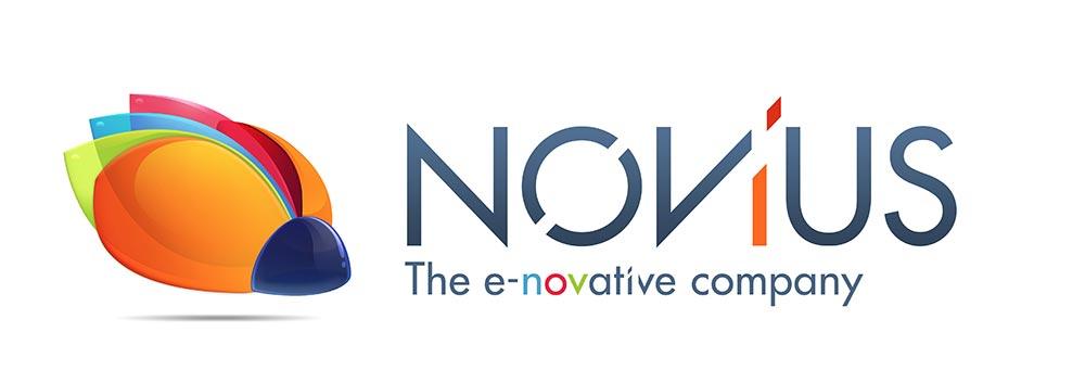 Logo-Novius