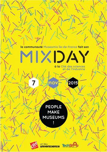 mixday_affiche_V2