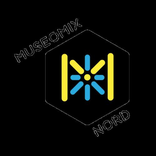 logo-museomix-nord