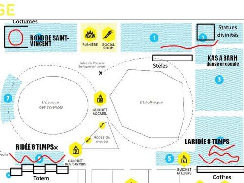 museomixouest.hackpad.com_QU5wtwGzxUj_p.512243_1447607666198_Museo Fest - plan des danses dans le musée