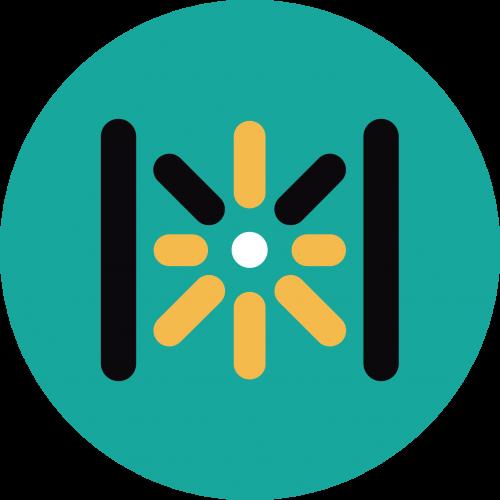 logo Museomix Est