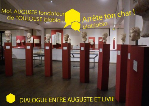 02-dialogue-entre-auguste-et-livie