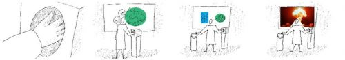 hackpad-com_annenwyv5yn_p-685986_1479028154919_scenario-visuel-boites