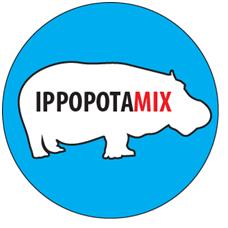 ippopotamix