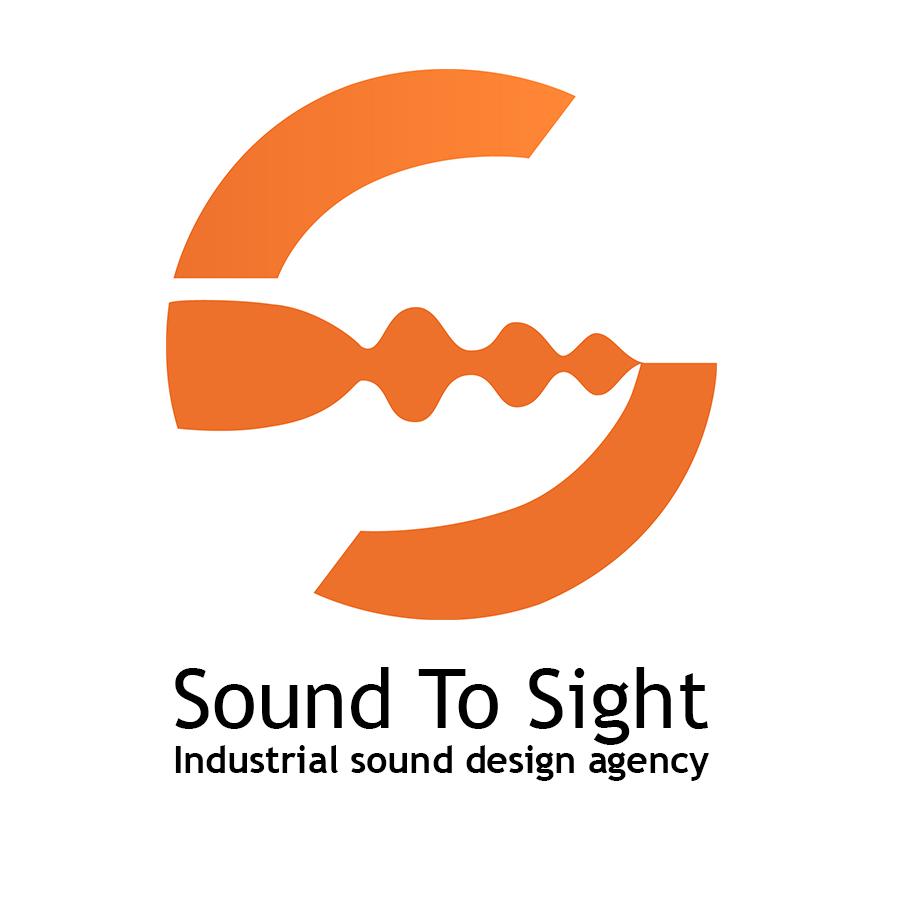 Sound To Sight