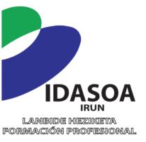 Bisadoa Irun - Lanbide Heziketa / Formación Profesional