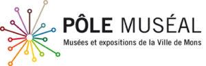 Pôle Muséal Mons