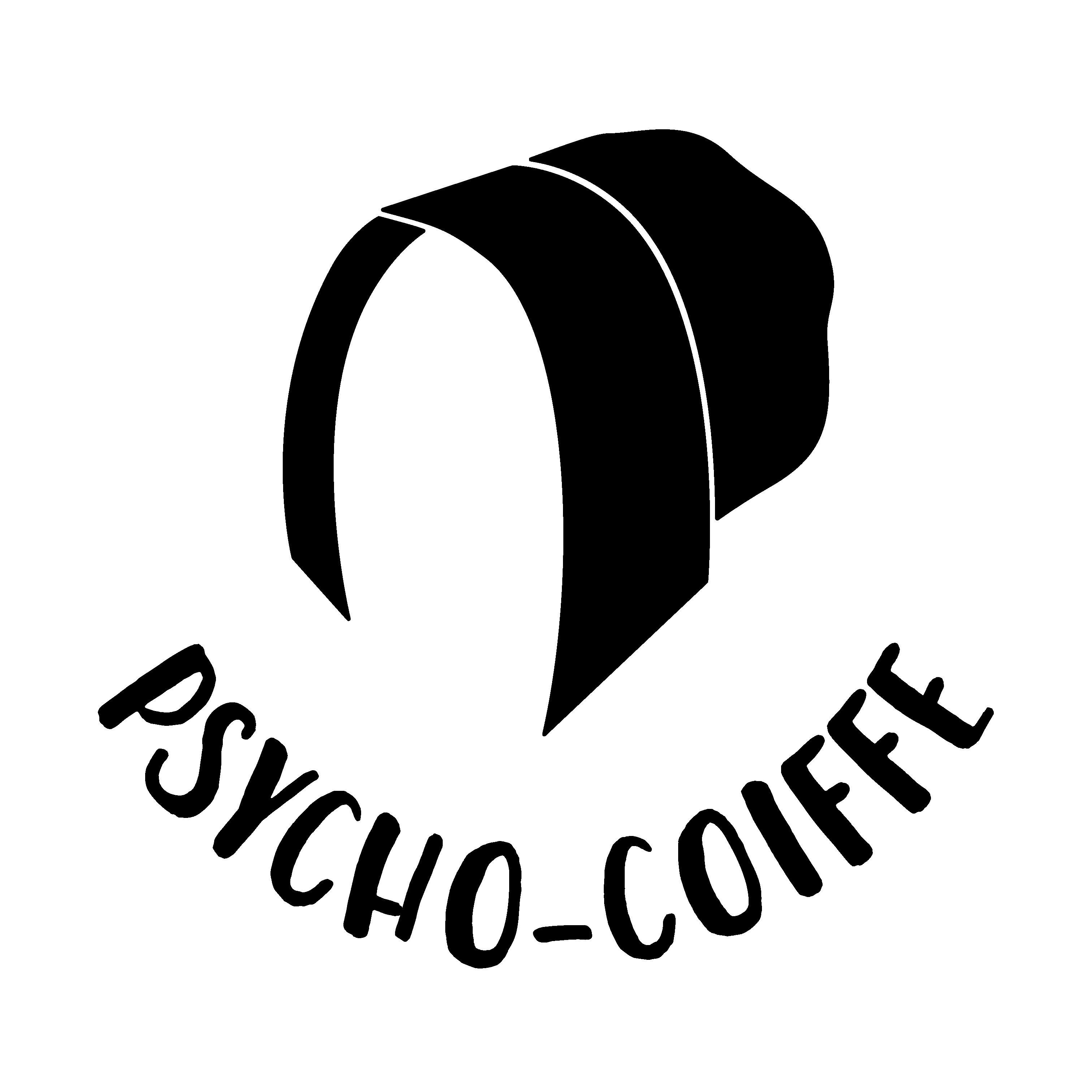 Psycho-Coiffe