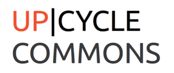 Up Cycle Commons